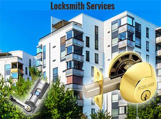 Boston Pro Locksmith Boston, MA 617-449-7485